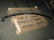 Рессора передняя РШ 134370-2902012-01 МАЗ-4370 8-лист. без сайлент.